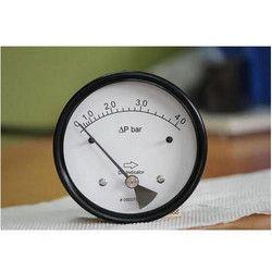 Differential Pressure Indicator