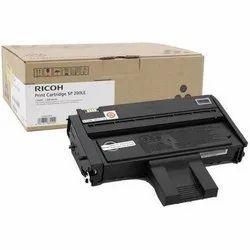 Ricoh SP-200 Black Toner Cartridge