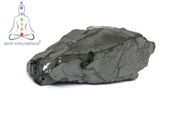 Shungite Stone, Packaging Type: Box
