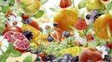 Fruits Fragrance