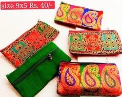 navarathri return gifts purse