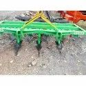 7 Tyne Agriculture Tota Plough