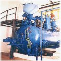 Automatic Standard Acetylene Plants And Compressor (c2h2)