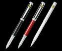 Sheaffer Ferrari Intensity Ball & Roller Ball Pens
