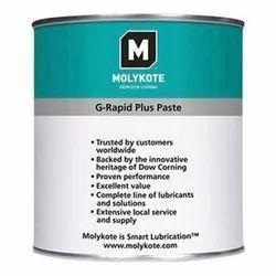 Molykote G Rapid Plus 1kg