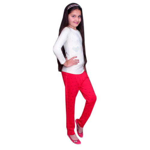 0aab3d032ae Wood Apple Cotton Girl Stylish Kids Wear