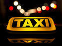Taxi Cab Booking Software  Android app iOS app Mobile app Webiste