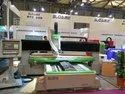 CNC Router Machine For Cutting And Engraving Acrylic Wood Plastic Mdf And Metal