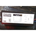 Philips Led Driver Xitanium 100w 0.70a/0.50a/0.30a Intelliv