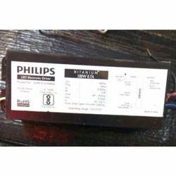 Philips LED Driver Xitanium 100W 0.70A/0.50A/0.30A Intelliv