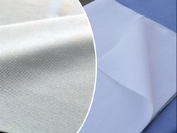 White Lint Free Cloth, For Pharma & Automobile, Quantity Per Pack: 100 Or 150