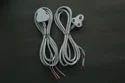 3 Pin 16 Amp Power Cord