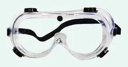 Disposable Safety Goggles COVID