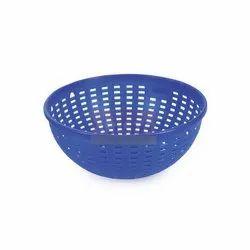 33 Liter Crate Basket