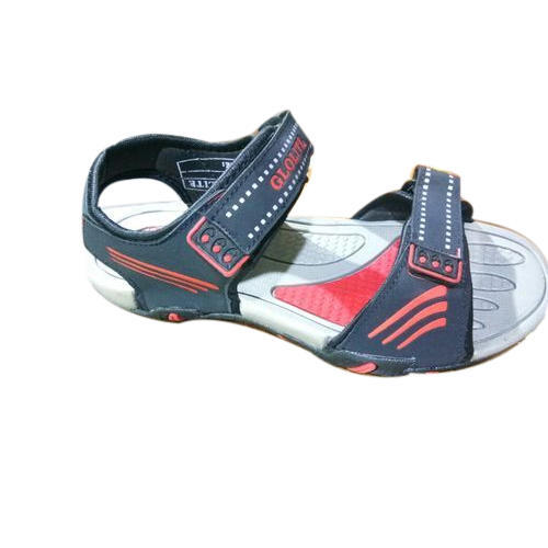 5f4c0b1b2d4a Glolite Mens Designer Sandal