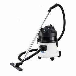 NACS Corrosion And Rust Proof Body Wet Vacuum Cleaner