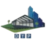 DYP Infraprojects Private Limited
