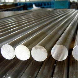 Alloy Steel Flat Bar S7