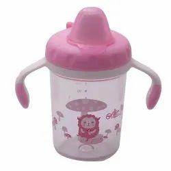 Kidofash Baby 160 ml Spout Bottle