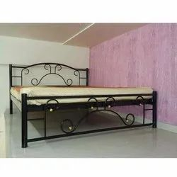 Double Bed DB 09