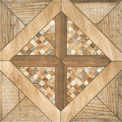 Kajaria Floor Tile, 10-15 Mm