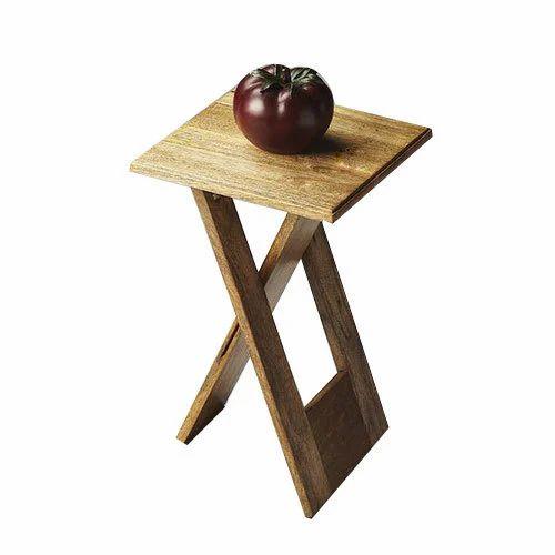 Brilliant Teak Wood Bar Stool Creativecarmelina Interior Chair Design Creativecarmelinacom