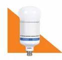 Surya Jumbo Led Lamp Bulb
