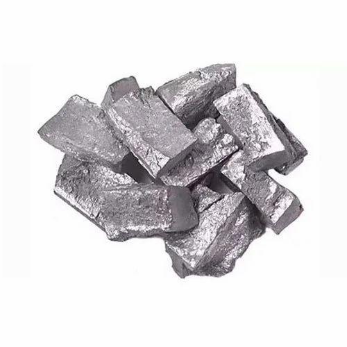 금속 아연
