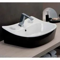 ANS-BLW-0509 Wash Basin