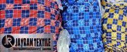 Sarina Print Lycra Shirt Fabric
