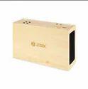 Zoook Bluetooth Speaker