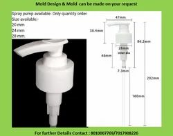 3D CAD Product Design Services, Pan India