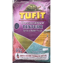 Tufit Decorative Texture Putty