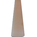 English Willow Grains Grade A Cricket Bat