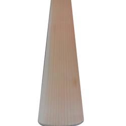 AB India English Willow Grains Grade A Cricket Bat