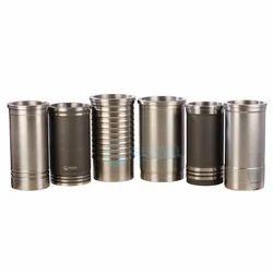 Renault Motor 807,R16/R17,Motor 821,R15/R16/R17 Engine Cylinder Liner