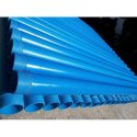 PVC Well Casing Pipe