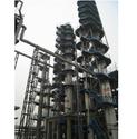 Distillery Spent Wash Powder Production