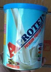 Premium Protein Powder