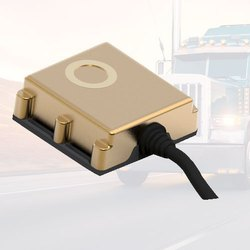 AIS 140 GPS Car Tracking Devices