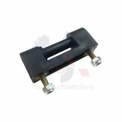 Hinge Block Assembly For Various Models For JCB 3CX 3DX Backhoe Loader - Part No. 331/31247