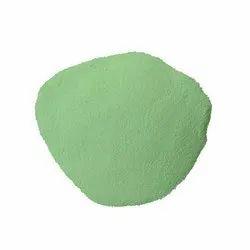 Nickel Fluoride Powder