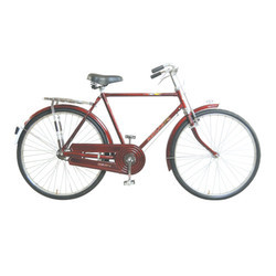 20 inch Neelam Super Plus Bicycle