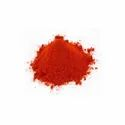 Red Chilly Powder