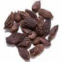Assami Whole Brown Cardamom