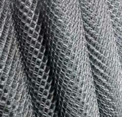 Fencing Wire