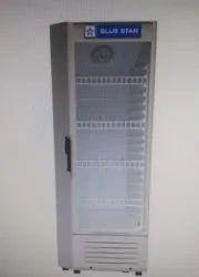 Blue Star Refrigerator, Capacity: 225 Ltr