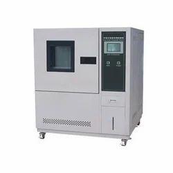 Environmental Chamber (Humidity Cabinet)
