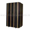 Bar Wood Designer Cabinet, Size: 100 X 81 X 180 Cm