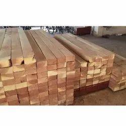 Neem Wood size